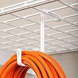 HyLoft 00212 Add-On Storage Hook Accessory for