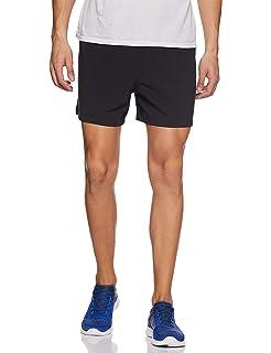 91b23e8710135 Amazon.com : New Balance Men's Accelerate Running Short : Clothing