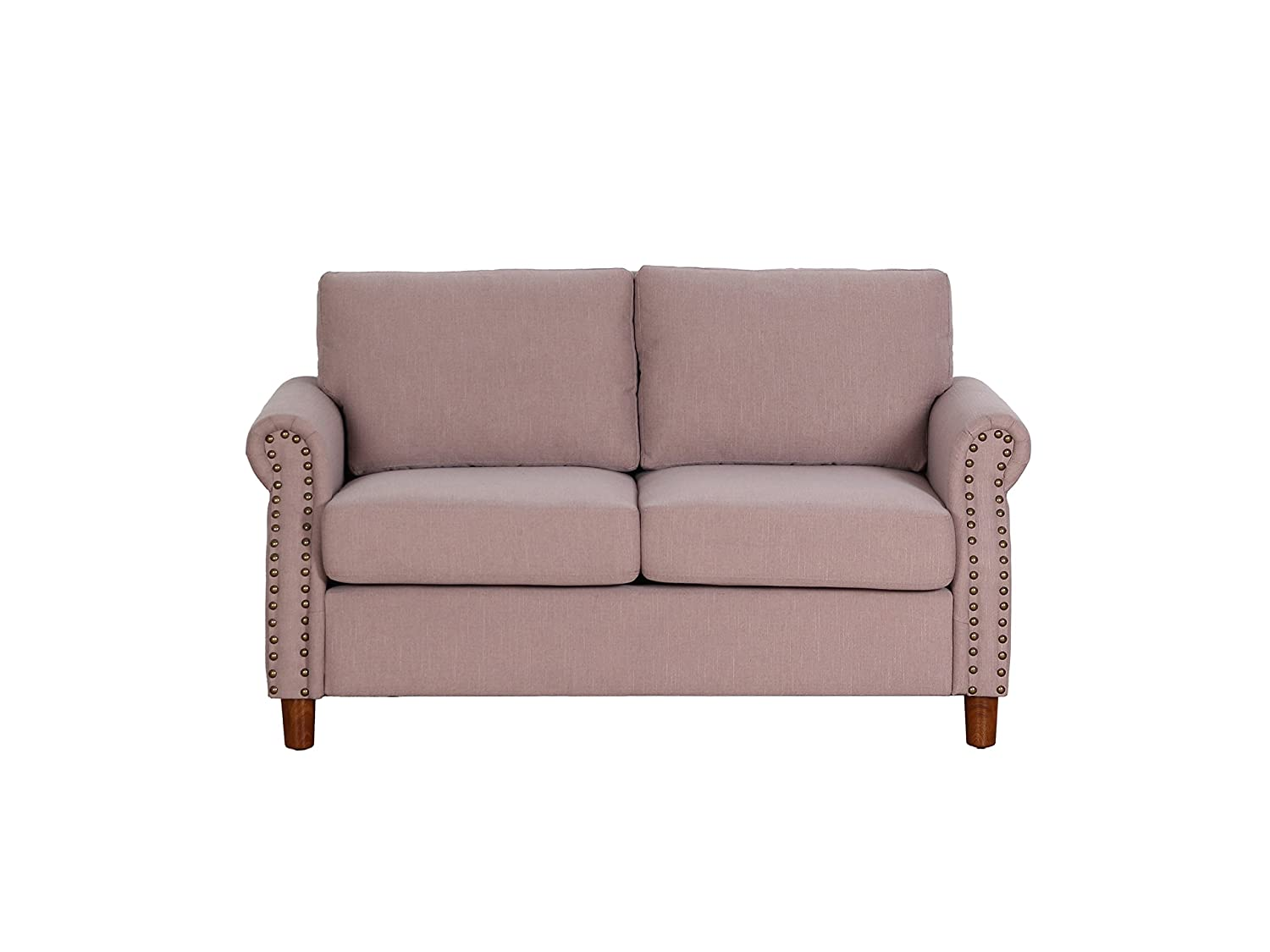 Amazon.com: Container Furniture Direct Cowie Classic ...