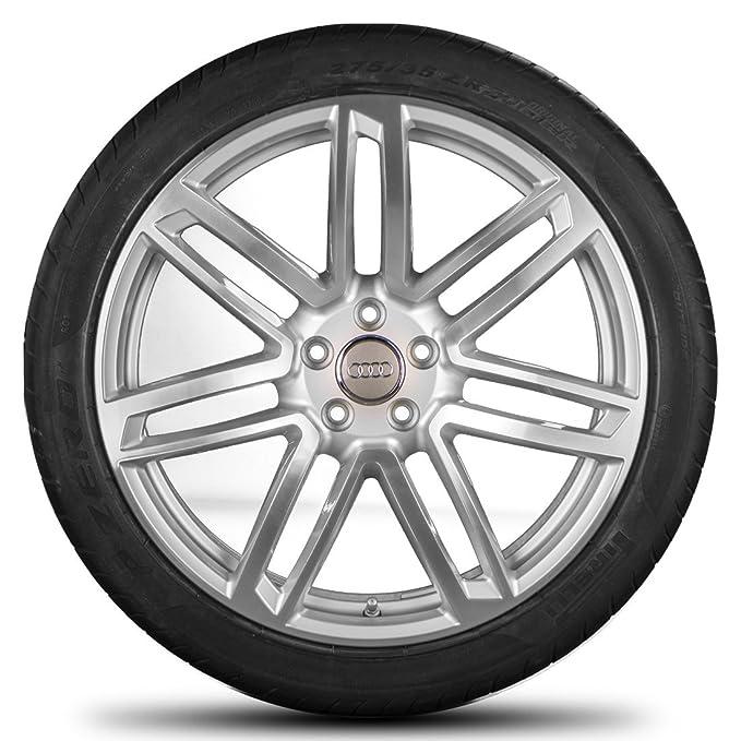 audi rs7 wiring diagram database RS7 Nardo Opp Black Package original audi 20 inch rims rs7 4g alloy wheels pncs summer tyre audi tt rs audi rs7