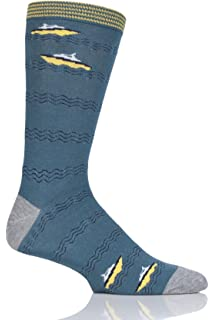 Ladies Lore Bamboo Socks from Thought
