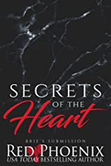 Secrets of the Heart (Brie's Submission Book 20) Kindle Edition