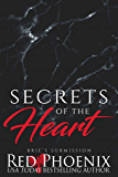 Secrets of the Heart (Brie's Submission Book 20)