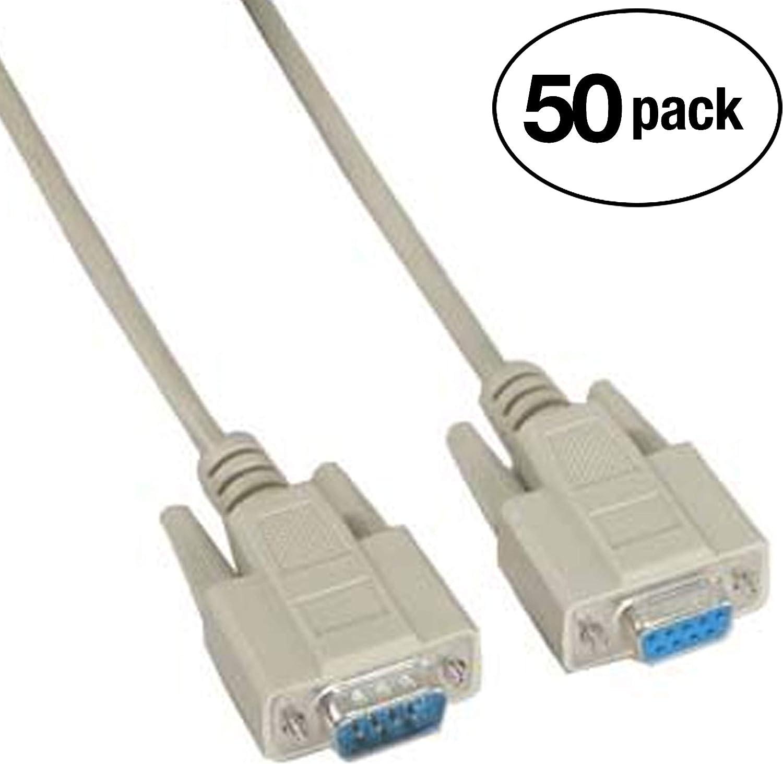 ERJ-2GEJ100X Pack of 350 RES SMD 10 OHM 5/% 1//10W 0402