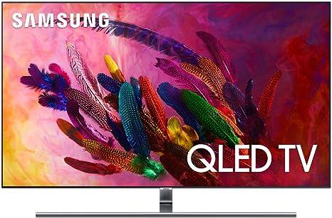 Televisore LCD Samsung QE55Q7FN: Amazon.es: Electrónica