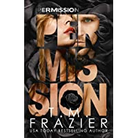 Permission: The Perversion Trilogy, Book Three