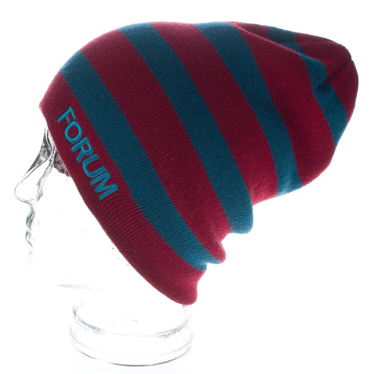 Foro general de Waldo gorro de natación - Blue: Amazon.es ...