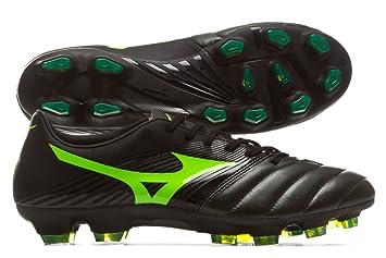 Mizuno Scarpa Calcio Uomo Basara 101 KL: Amazon.it: Scarpe e