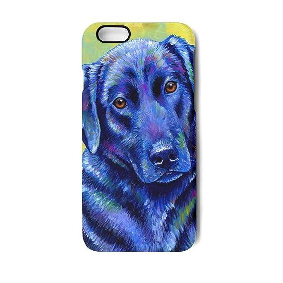 iphone 8 case labrador
