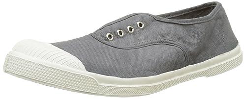 Bensimon Tennis Elly, Zapatillas para Mujer: Amazon.es: Zapatos y complementos