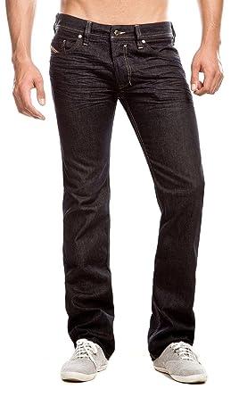 Diesel Jeans jean Safado 8Z8-008Z8
