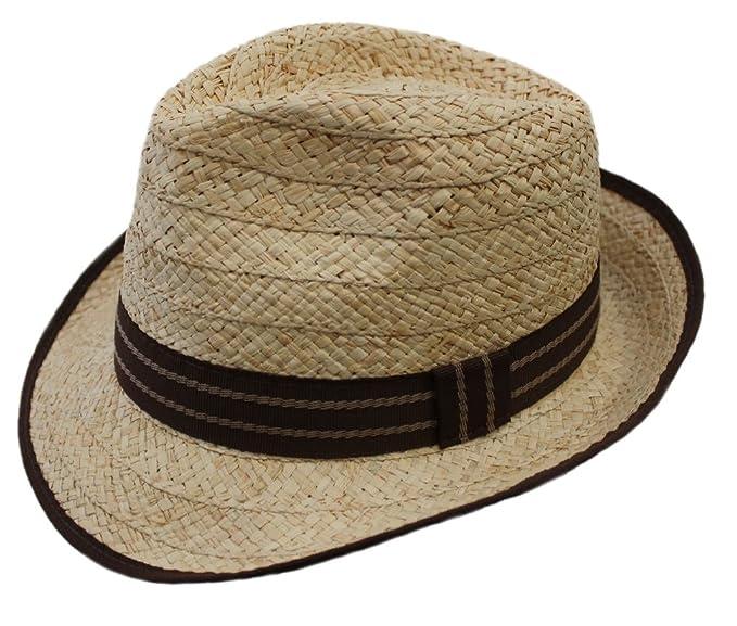 Wegener - Sombrero de vestir - para hombre  Amazon.es  Ropa y accesorios 678b2ada9f8