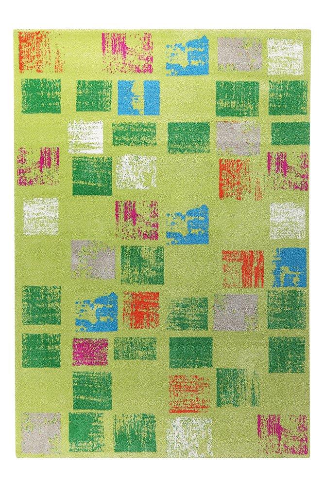 Esprit Teppich Cuadros (120 x 170 170 170 cm, grün) db139a