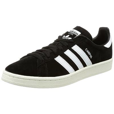 new product e5e98 b883b adidas Originals Campus Shoes 9.5 B(M) US Women 8.5 D(M