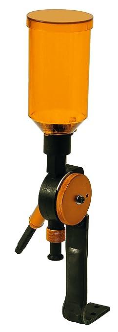 2 opinioni per Smartreloader SR400 Dosatore per Polvere per ricarica cartucce