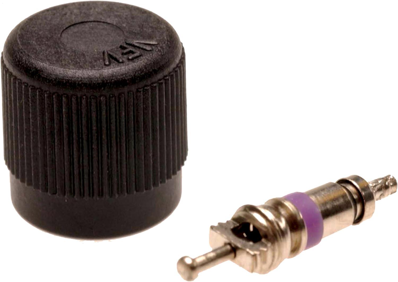 F//Inj Fuel Pressure Service Kit ACDelco GM Original Equipment 17113667