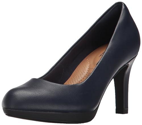 clearance prices best wholesaler huge discount Clarks Women's Adriel Viola Dress Pump