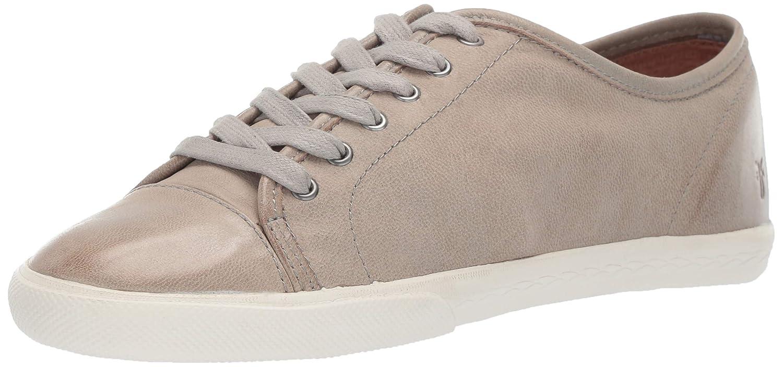 Grey Frye Womens Mindy Low Lace Sneaker