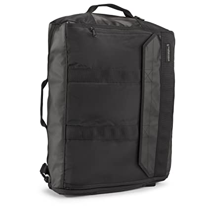 Amazon.com  Timbuk2 528-4-2000 Wingman Travel Duffel Bag b122a2ce7b3