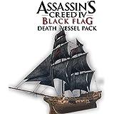 Assassin's Creed IV Black Flag: Totenschiff-Paket [U-Play Code]