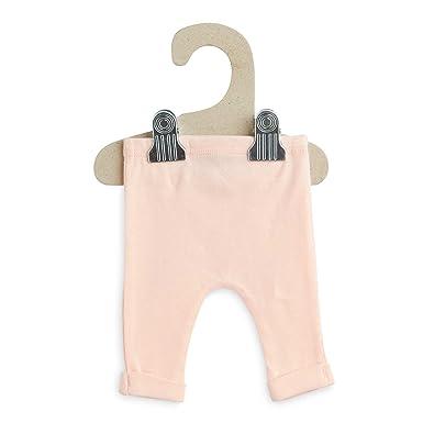 KIABI Caleçon pur coton corail 0M  Amazon.fr  Vêtements et accessoires b935dd76afc