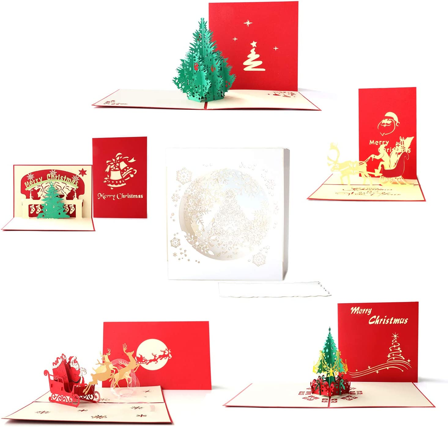old-fashioned Christmas cards,Gift card,Merry Christmas envelope,Birthday cards,Winter gift card,Handmade cards,Greetings cards with initial