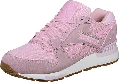 GL 6000 WR: Amazon.es: Zapatos y complementos