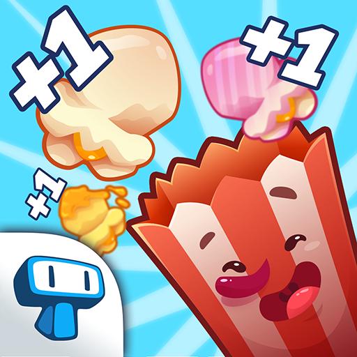 popcorn maker game - 8