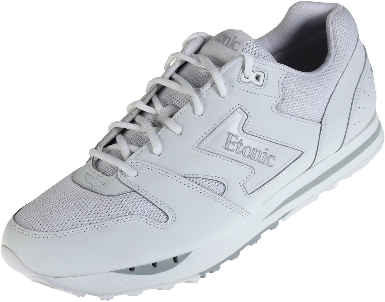 Etonic Trans Am Trainer Mens Shoe (14