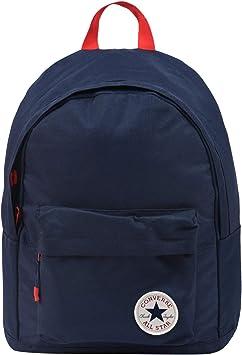 sac a dos converse bleu marine