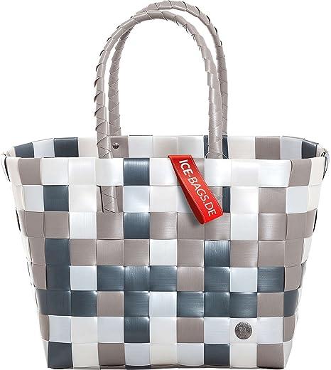 Einkaufskorb ICE bag Einkaufstasche Witzgall Tasche 5010 92