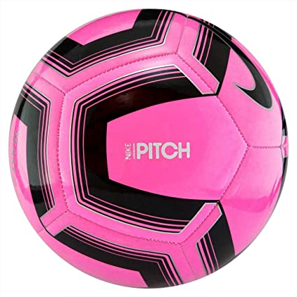 low price sale new york wholesale dealer Amazon.com : Nike Pitch Training Soccer Ball Football : Sports ...