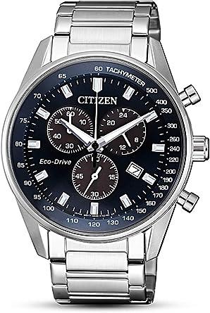 citizen orologio at2141-52l