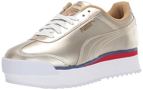 mizuno golf shoes size chart espa�a eurovision ultima zip size