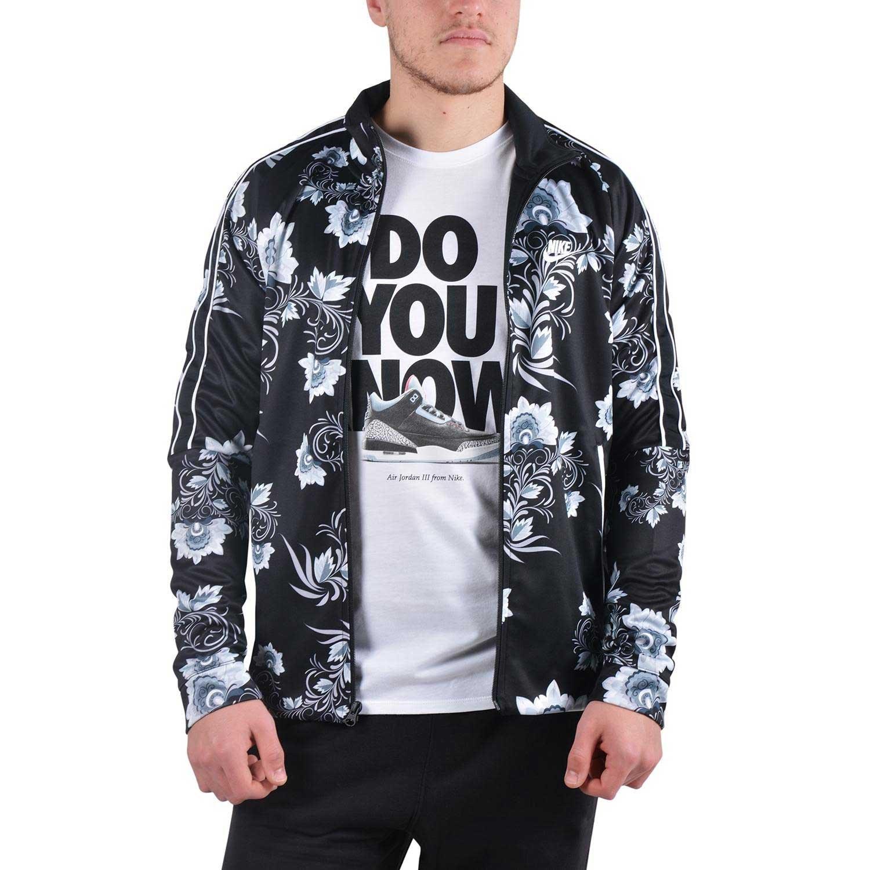 Nike 861650 038, Sudadera con capucha para hombre: Amazon.es ...
