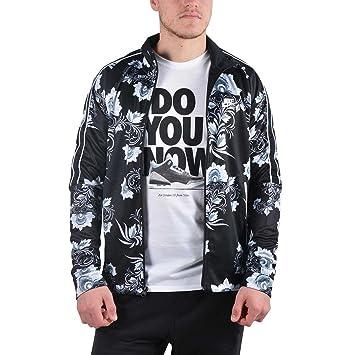 Nike 861650 038, Sudadera con capucha para hombre: Amazon.es: Deportes y aire libre
