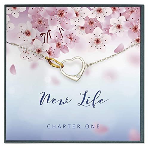 Amazon.com: Grace of Pearl Inspirational Quotes for Women ...