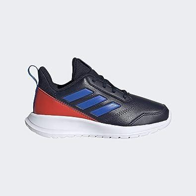 Adidas Altarun K, Zapatillas de Trail Running Unisex Adulto, Multicolor (Tinley/Azul/Naract 000), 39 1/3 EU: Amazon.es: Zapatos y complementos
