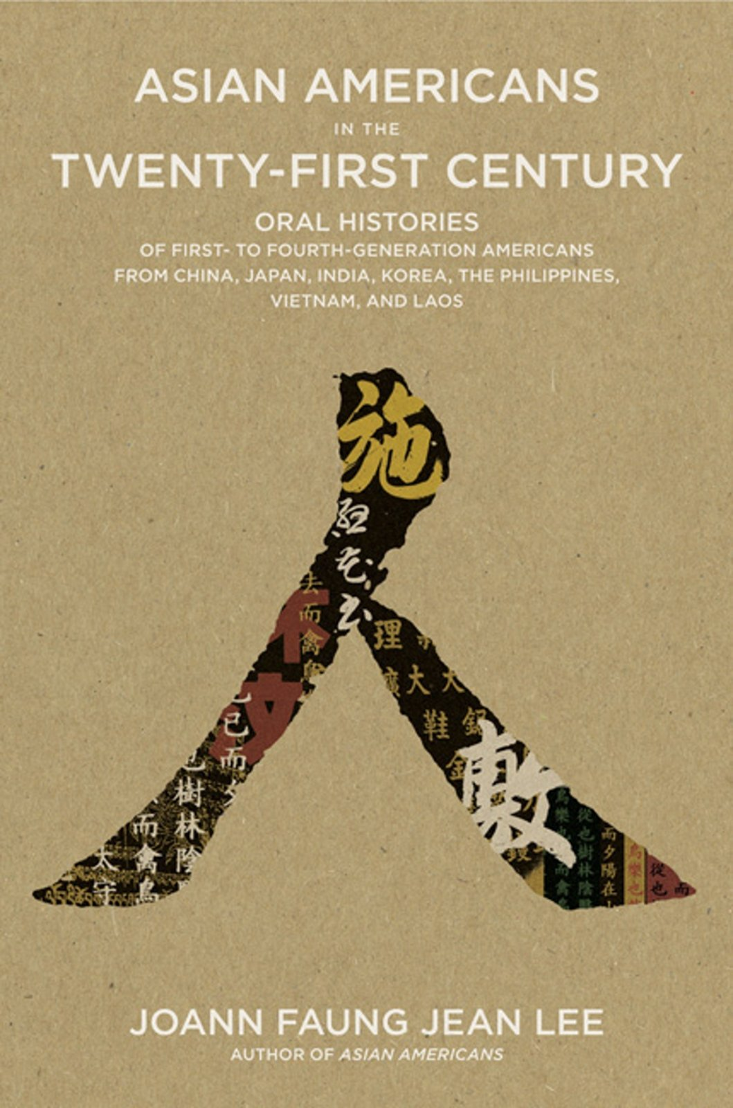 Download Asian Americans in the Twenty-first Century: Oral Histories of First- to Fourth-generation Americans from China, Japan, India, Korea, the Philippines, Vietnam, and Laos PDF