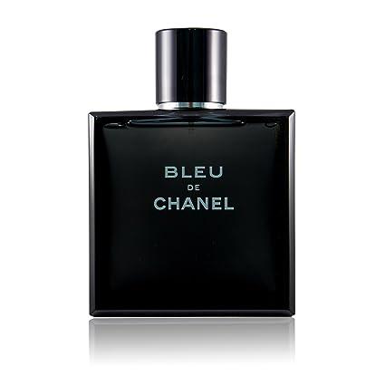 Bleu De Chanel 150 ml Eau De Toilette Vapo