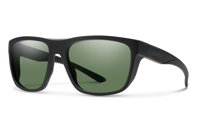 Smith Barra ChromaPop Polarized Sunglasses