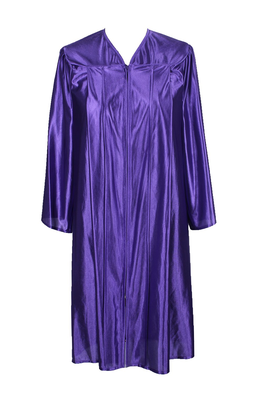 Choir Robe: Amazon.com