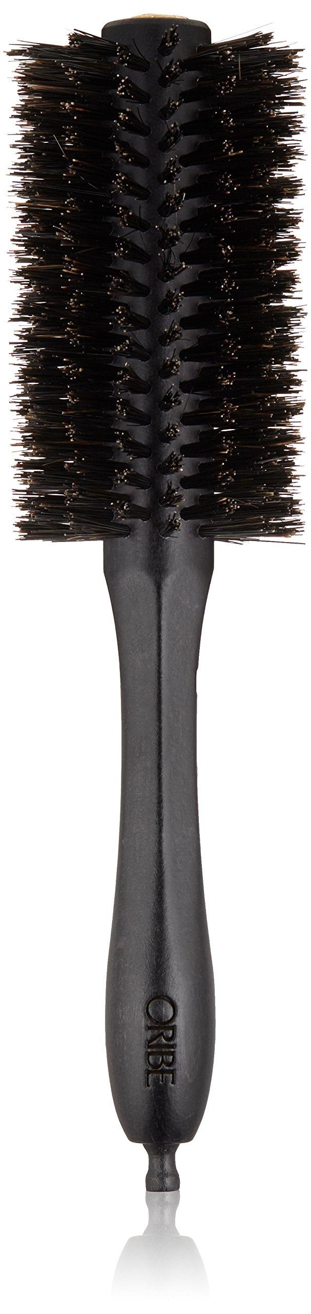 ORIBE Medium Round Brush, 0.5 lb.