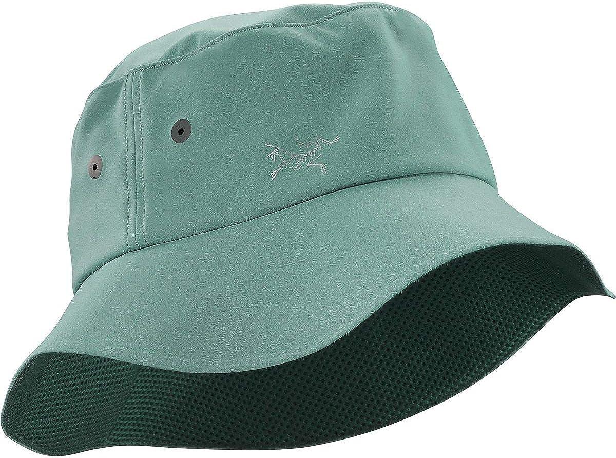 [アークテリクス] メンズ 帽子 Sinsolo Hat - Men's [並行輸入品]