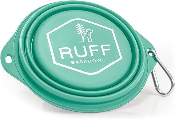 Ruff Products BarkBowl (800ml)