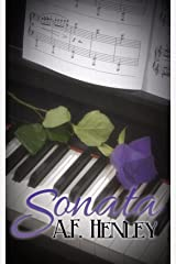 Sonata Kindle Edition