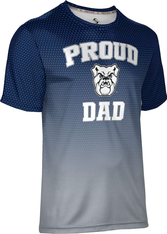 ProSphere Butler University Graduation Mens Performance T-Shirt Zoom