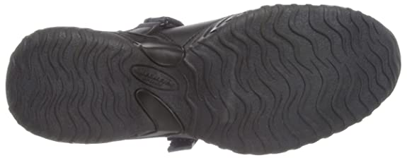 2d1ff15c44dc Skechers Girls Velocity Pouty Mary Jane School Shoe  Amazon.co.uk  Shoes    Bags