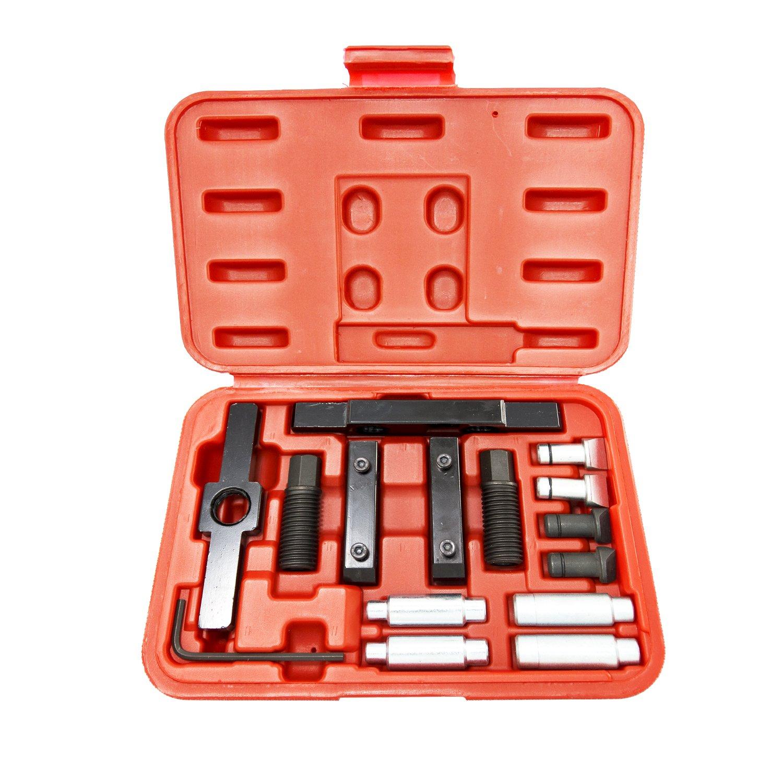 EWK Multi Steering Knuckle Spreader Removal Refitting Tool Set EB0249