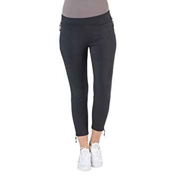 sneakers save up to 80% in stock adidas Id Glory Skinny 7/8-hose Damen: Amazon.de: Sport ...